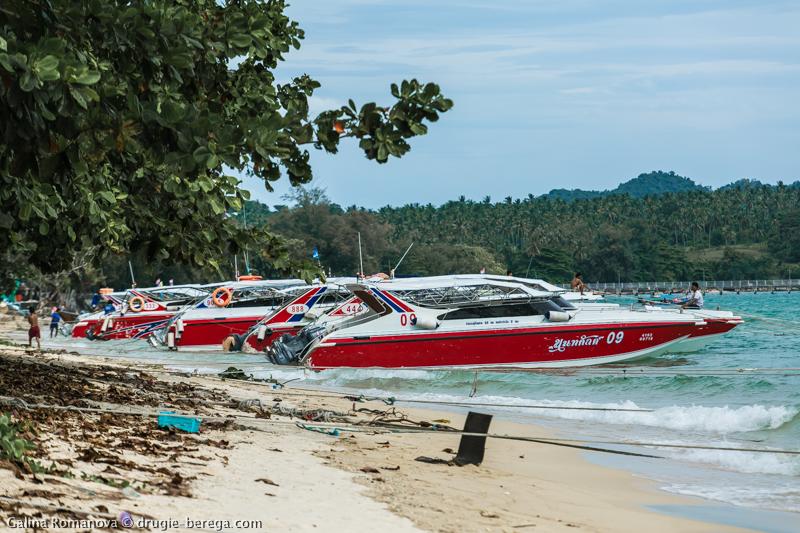 Rawai beach Phuket-79