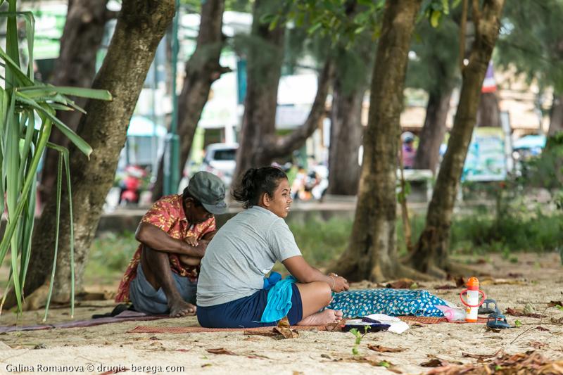 Rawai beach Phuket-80