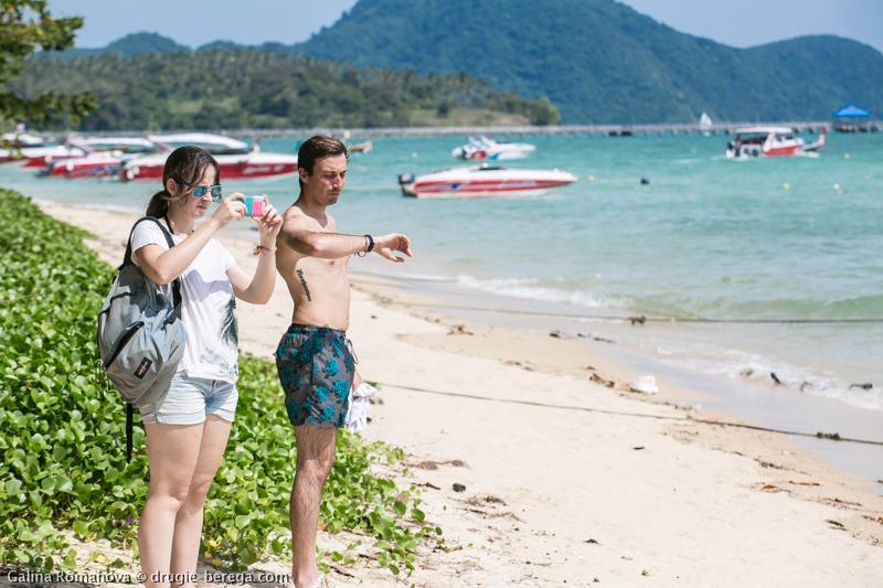 Rawai beach Phuket-9