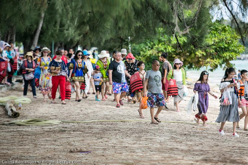 Rawai beach Phuket-96