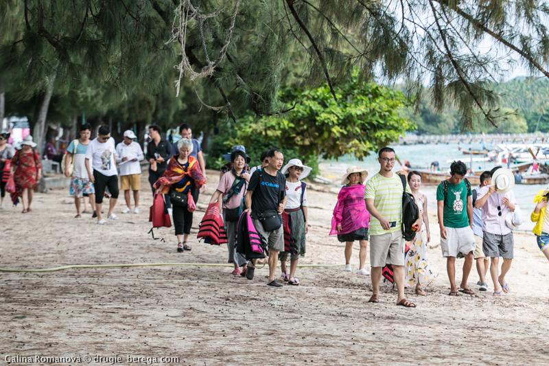 Rawai beach Phuket-98