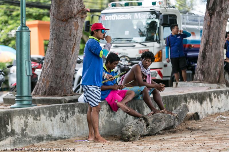 Rawai beach Phuket-99