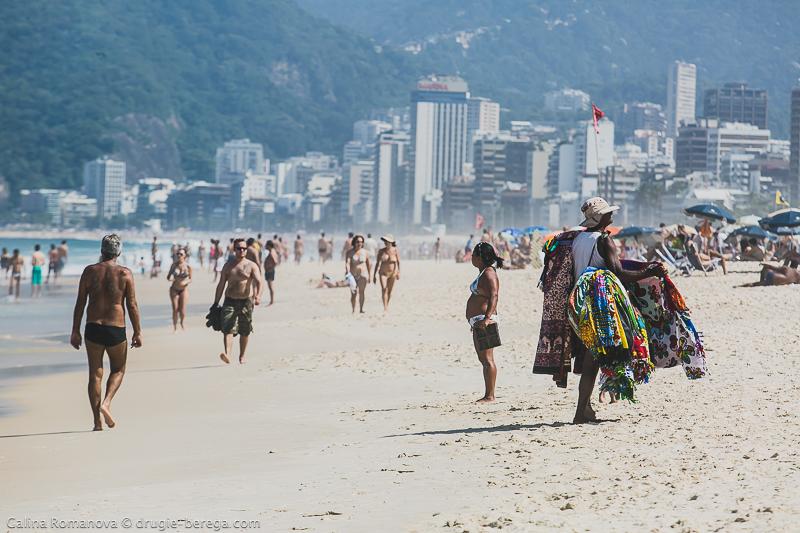 http://drugie-berega.com/wp-content/uploads/Rio-de-Janeiro-46.jpg