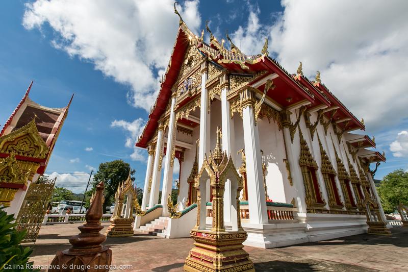 Wat Chalong-113
