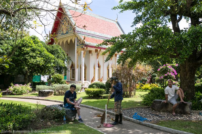 Wat Chalong-128