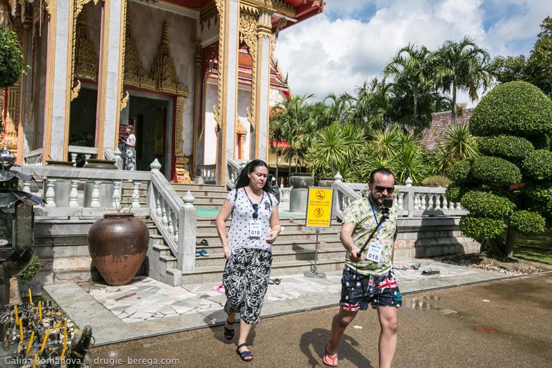 Wat Chalong-132