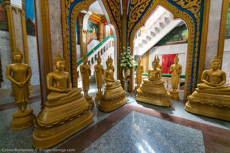 Wat Chalong-152