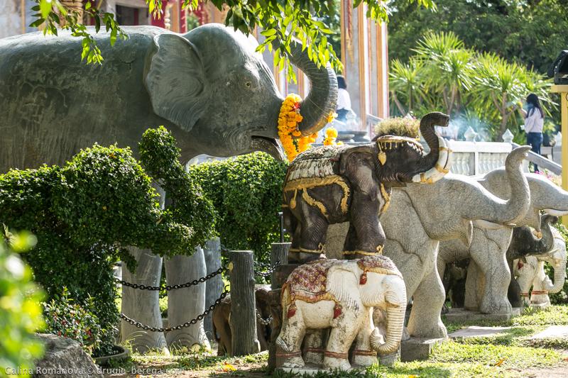 Wat Chalong-2