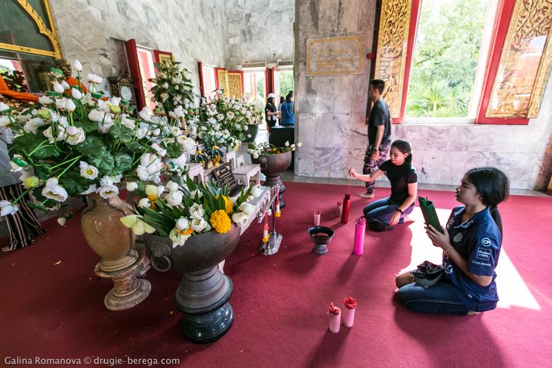 Wat Chalong-28