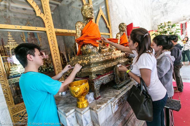 Wat Chalong-29