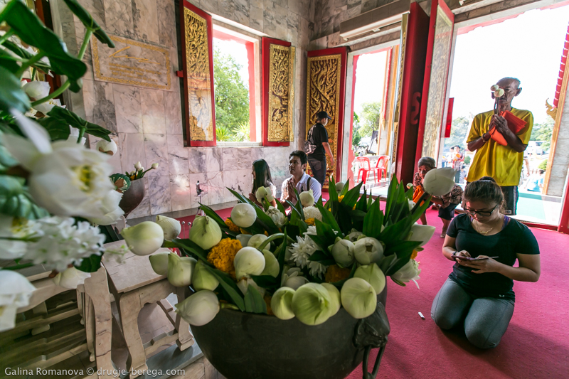 Wat Chalong-30