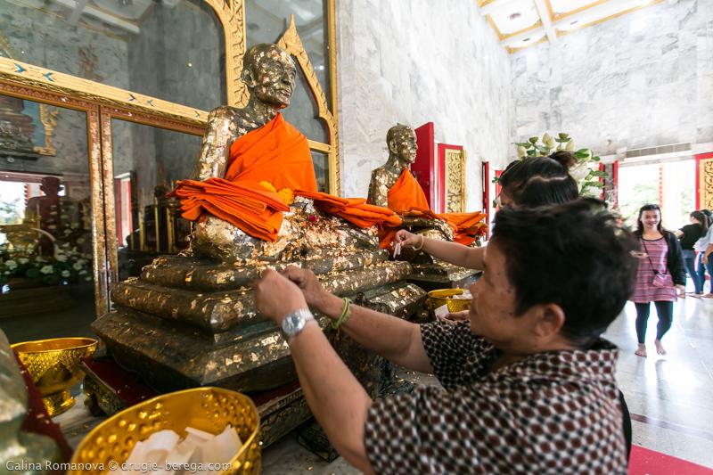 Wat Chalong-31