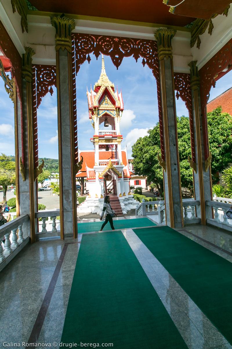 Wat Chalong-32