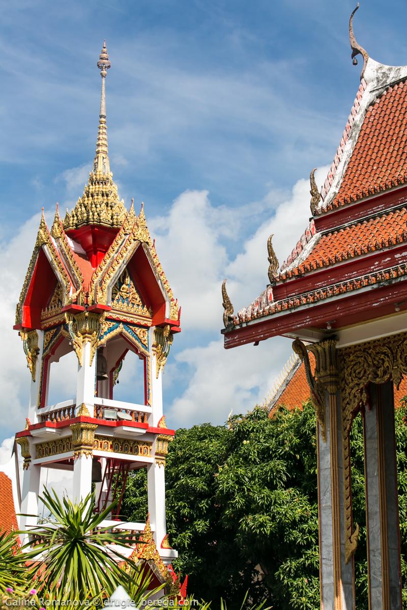 Wat Chalong-55