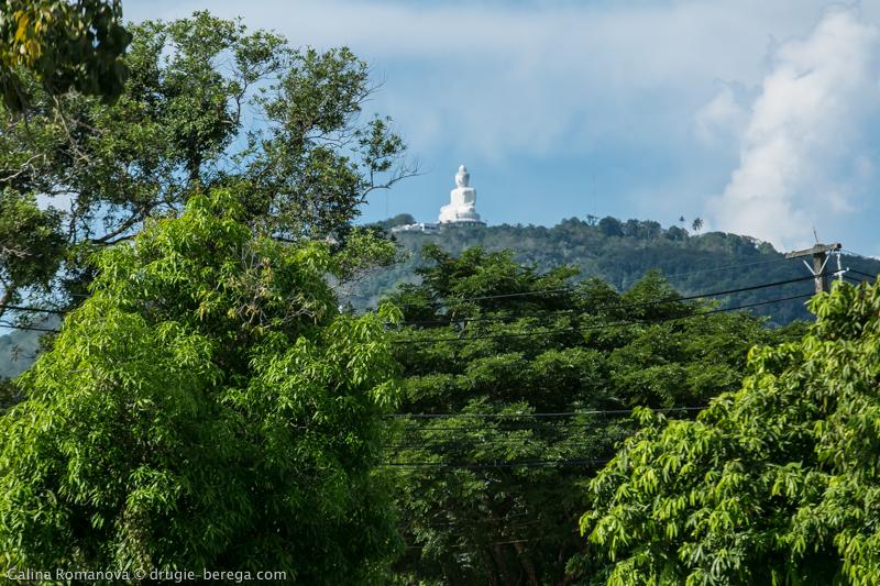 Wat Chalong-7