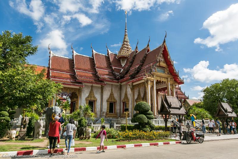 Wat Chalong-76